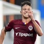 Adam Hlozek se deja querer por un equipo de la Premier League