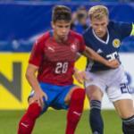 Fichajes Sevilla: Adam Hlozek, nuevo objetivo de Monchi y Lopetegui
