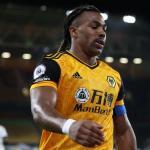 La Juventus de Turín entra en la puja por Adama Traoré