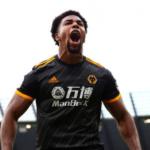 """""""El último equipo interesado en Adama Traoré./ Foto: Getty Images"""""""