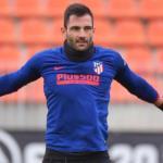 Adán ya no es del Atlético / Eldesmarque.com