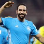 Adil Rami es expedientado por el Olympique de Marsella / OM.net