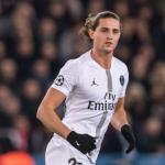 Adrien Rabiot descarte quedarse más tiempo en el PSG / Cadenaser.com