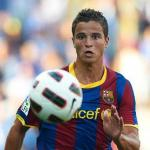 Afellay/ lainformacion.com/ Getty Images