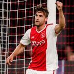 """Los dos cracks del Ajax que saldrán este verano y buscan equipo """"Foto: Diario Más"""""""