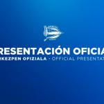 El Deportivo Alavés, pendiente de presentar a su nuevo técnico / Deportivo Alavés