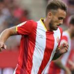 Aleix García, el jugador libre que quieren fichar en LaLiga. Foto: Mundo Deportivo