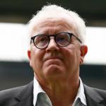 """Peligra la presencia de Alemania en el Mundial 2022 """"Foto: DW"""""""