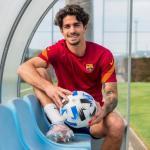 Álex Collado se queda en el Barça / FCBarcelona.es