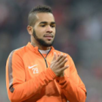 """Los 3 equipos interesados en Alex Teixeira./ Foto: Getty Images"""