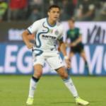 El Rayo Vallecano se mete en la puja por Alexis Sánchez