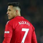 """La AS Roma desea fichar a Alexis Sánchez """"Foto: EnCancha.cl"""""""