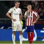 Alivio para Atlético y Real Madrid / Marca