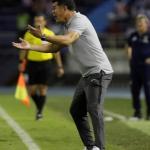 Almirón pide a dos jugadores de Boca Juniors para el Elche | FOTO: LANÚS