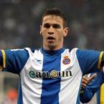 Álvaro Vázquez/ lainformacion.com/ EFE