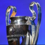 "Análisis de los 1/8s de final de la Champions League 2019/20 ""Foto: BBC"""