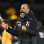 """Consistencia defensiva y compromiso, la fórmula de Nuno en el Wolves """"Foto: Talk Sports"""""""