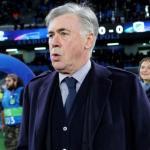 Ancelotti devuelve la meritocracia al Real Madrid