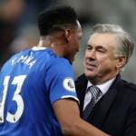 """El Everton tiene dos objetivos claros en LaLiga """"Foto: Marca"""""""