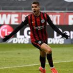 La decisión del Barcelona sobre el fichaje de André Silva