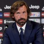 """Andrea Pirlo valoró las posibilidades de renovación de Paulo Dybala con la Juventus """"Foto: AS"""""""
