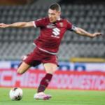 El Milan elige al reemplazante de Ibrahimovic: Andrea Belotti
