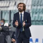 El tremendo once que ha confeccionado la Juventus de Turín