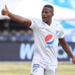 Polémica en Boca Juniors por el no fichaje de Román
