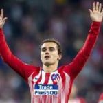 """Fichajes Atlético de Madrid: Antoine Griezmann ya no es el mismo jugador que un día se fue """"Foto: Marca"""""""
