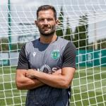 Antonio Adán seguirá en el Sporting de Portugal / Eldesmarque.com