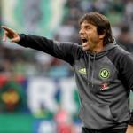 Antonio Conte. Foto: Chelseafc.com