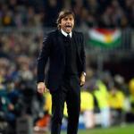 Antonio Conte tiene en la mira a un titular del Betis | FOTO: INTER DE MILÁN