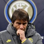 Los deberes del Inter de Milán en el mercado invernal