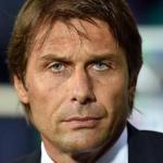 Antonio Conte, nuevo entrenador del Inter. Foto: Youtube.com