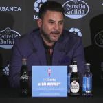 Antonio Mohamed. Foto: Youtube.com