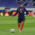 Juventus y Arsenal comienzan una guerra por Houssem Aouar