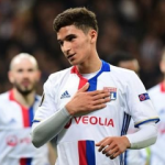 "El Arsenal se lanza a por Aouar ""Foto: The Sport Rush"""