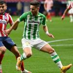 Fichajes Valencia: Se apostará por Álex Moreno si sale Gayá. Foto: Marca
