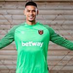 OFICIAL: El West Ham cierra la cesión de Alphonse Areola