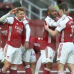 ¿Volverá a dominar Inglaterra las competiciones europeas?