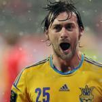 Artem Milevskiy/fifa.com