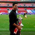 El Arsenal, uno de los mejores destinos posibles