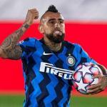Las cuatro ventas que quiere cerrar el Inter de Milán de verano