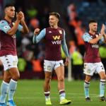 """Este año sí funciona el engranaje del Aston Villa """"Foto: ABC"""""""