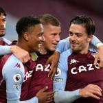El Aston Villa apostará por el fichaje de un delantero deseado por toda Europa