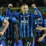 """La Atalanta va a por la estrella emergente del fútbol ucraniano """"Foto: Futbolred"""""""