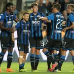 La Atalanta quiere retener a sus cracks a toda costa / Serie A