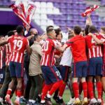 """Los dos siguientes en llegar al Atlético de Madrid tras Marcos Paulo """"Foto: Público"""""""
