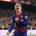 Atlético y Barça van a recurrir la sanción del caso Griezmann / Elmundo.es