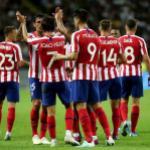 La guinda que le falta al Atlético de Madrid. FOTO: ATLÉTICO DE MADRID